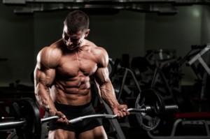 risultati dopo il corso degli steroidi
